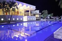 Monasterio Resort Giradot Image