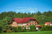 Schwarzwald-Hotel Silberkönig Ringhotel Image