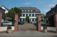 Parkhotel Tillmanns Image