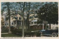 Gifford House Inn Image