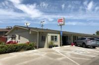 Dixon Motel Image