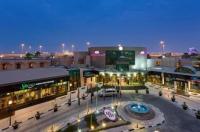 Crowne Plaza Hotel Bahrain Image