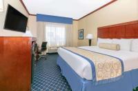 BEST WESTERN PLUS Mccomb Inn & Suites Image