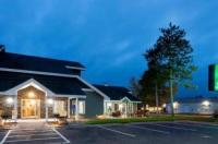 Crossings By Grandstay Inn & Suites Image