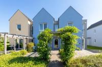 Eurostrand Resort Moseltal Image