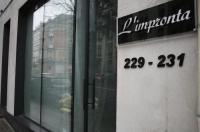 Aparthotel L'impronta Image