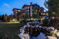 Hotel Terra Jackson Hole A Noble House Resort Image