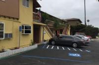 La Jolla Biltmore Motel Image