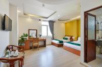 Bali B Hotel Image