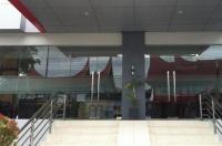 Bunda Hotel Bukittinggi Image