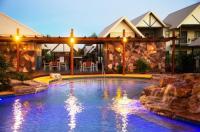 Freshwater East Kimberley Apartments Image