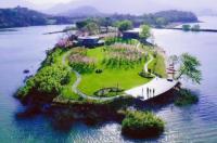 Carp Islet Resort Fuzhou Image
