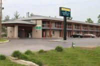 Americas Best Inn Eureka Image