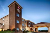 BEST WESTERN PLUS Washington Hotel Image