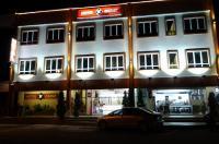 Hotel 18 Carat Image