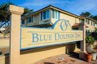 Blue Dolphin Inn Image