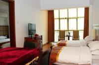 Jinggangshan Triumphal Arch Hotel Image