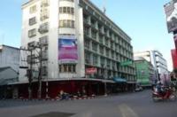 Laemthong Hotel Image