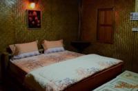 Monpai Resort Image
