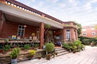 Quanzhou Wuji Inn Image