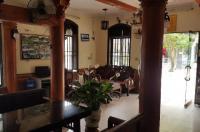 Queen Mini Hotel Ninh Binh Image