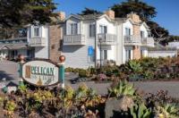 Pelican Inn & Suites Image
