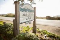 Sea Otter Inn Image