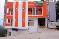 Vihal Estancia Holiday Inn Image