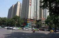 Xi'an Haojia Apartment Image