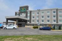 La Quinta Inn & Suites Rochester Image
