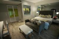 Hotel Emerald Image