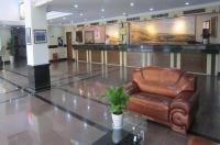 Hangzhou Wuyang Xicheng Hotel Image