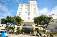 Suite De Ville Da Nang Beach Image