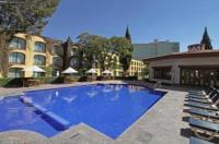 Holiday Inn Queretaro-Centro Historico Image