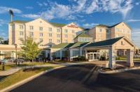 Hilton Garden Inn Augusta Image