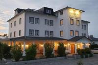 Hotel Echinger Hof Image