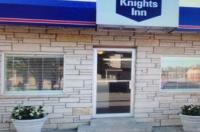 Knights Inn Sheridan Image