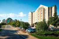 Staybridge Suites Oakville Image