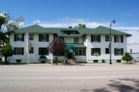 The Higgins Hotel Image