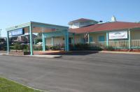 Clarion Inn University Hattiesburg Image