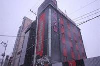 Ulsan Samsan Joy Hotel Image