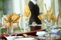 Dongguan Silverworld Holiday Hotel Image