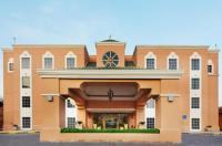 Holiday Inn Express Monterrey Tecnologico Image