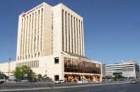 Crowne Plaza Hotel Monterrey Image