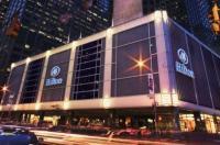 Hilton Club New York Image