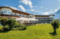 Best Western Plus Hotel Alpenhof Image