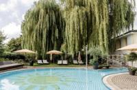 Hotel Antoniushof Image