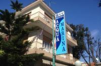 Hotel Acqua Marina Image