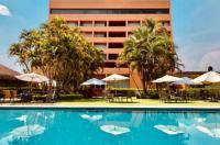 Hotel De Cuautla Sa De Cv Image