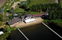Hotel Lazienki Chodzieskie Image